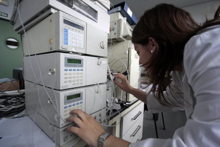 El rànquing de Xangai situa la URV entre les més destacades del món en informàtica i química