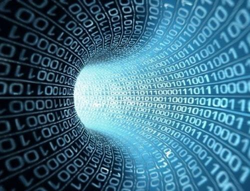 """Cura amb el """"big data""""… de la salut"""