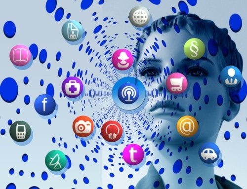 Teoria de l'Agenda-setting i Internet, una combinació amb noves competències a la 'democràcia' de la comunicació
